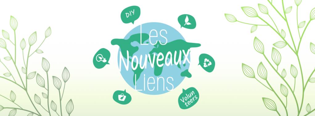 Cliquez pour afficher la bannière de l'initiative Les Nouveaux Liens dans un nouvel onglet. Vous pourrez l'enregistrer et la partager !