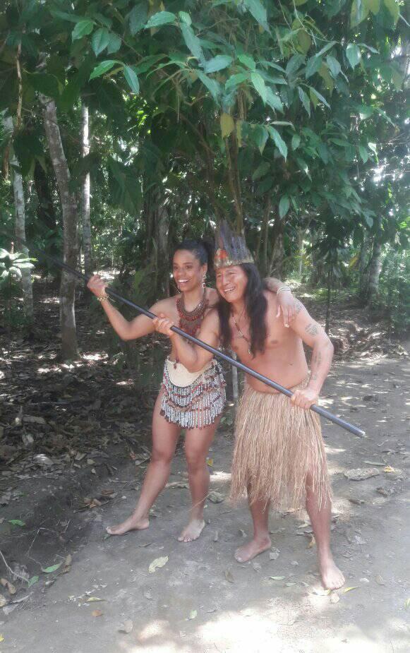 kichwa_shaman_amarun